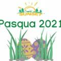 Pasqua 2021 apertura stagione!